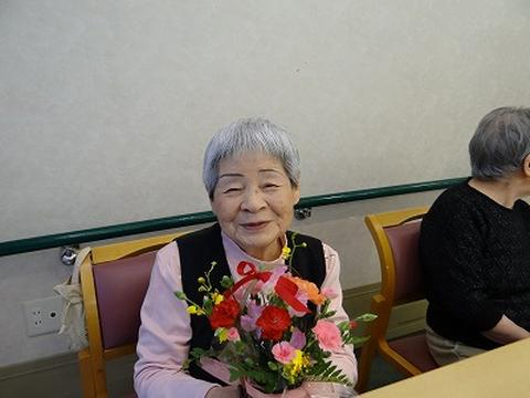 20140110017